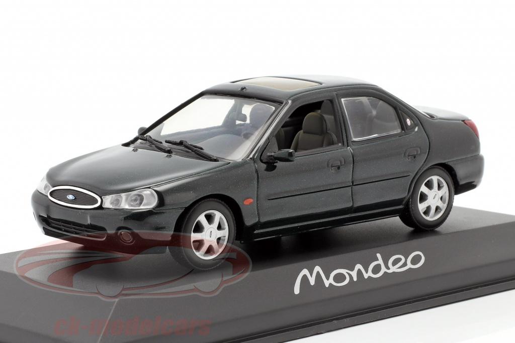 minichamps-1-43-ford-mondeo-limousine-annee-1996-vert-fonce-metallique-ck920863/