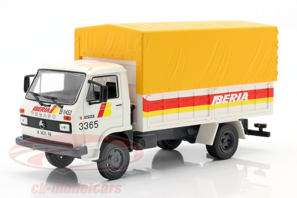 altaya-1-43-pegaso-ekus-1210-caminhao-iberia-ano-de-construcao-1986-branco-amarelo-vermelho-g1g8e023/