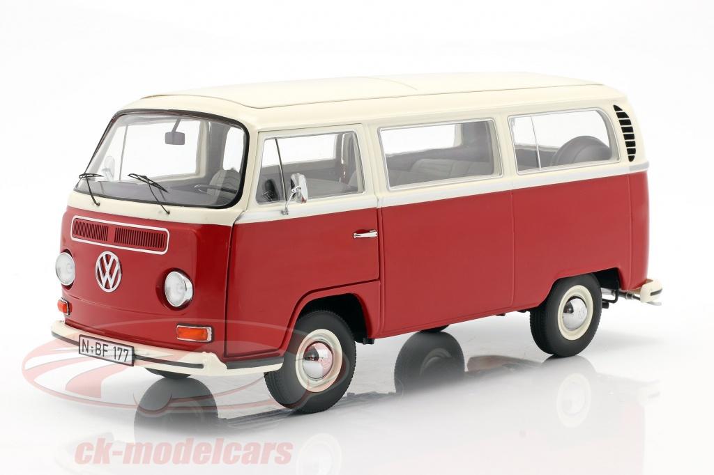 schuco-1-18-volkswagen-vw-t2a-autobus-anno-di-costruzione-1967-rosso-bianco-450043600/