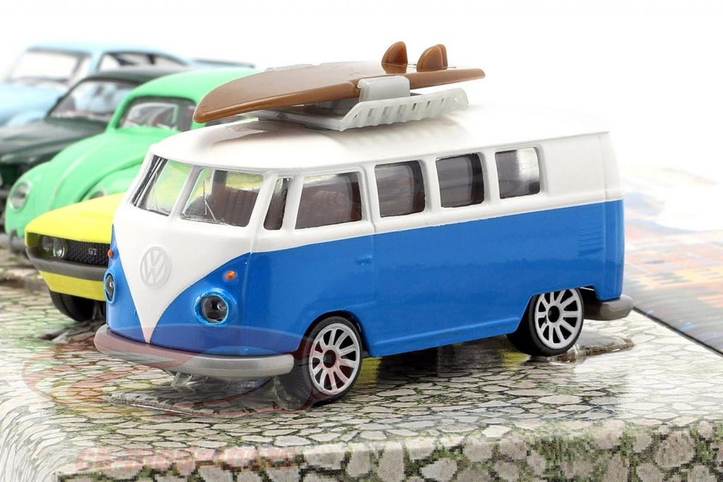 majorette-1-64-5-car-set-vintage-paquete-de-regalo-212052013/