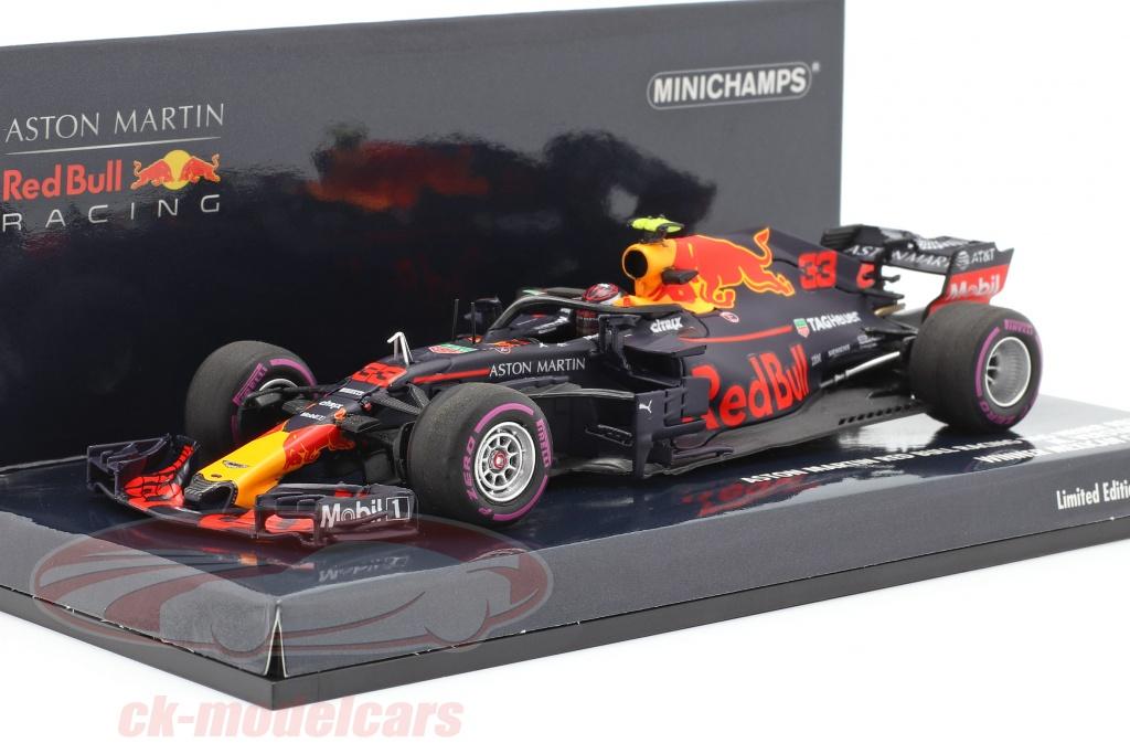 minichamps-1-43-max-verstappen-red-bull-racing-rb14-no33-winner-mexican-gp-f1-2018-410181933/