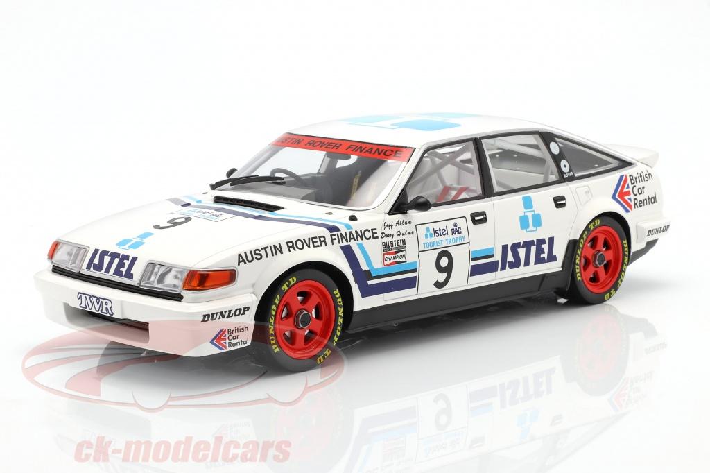 minichamps-1-18-rover-vitesse-no9-vinder-rac-tourist-trophy-1986-allam-hulme-107861309/