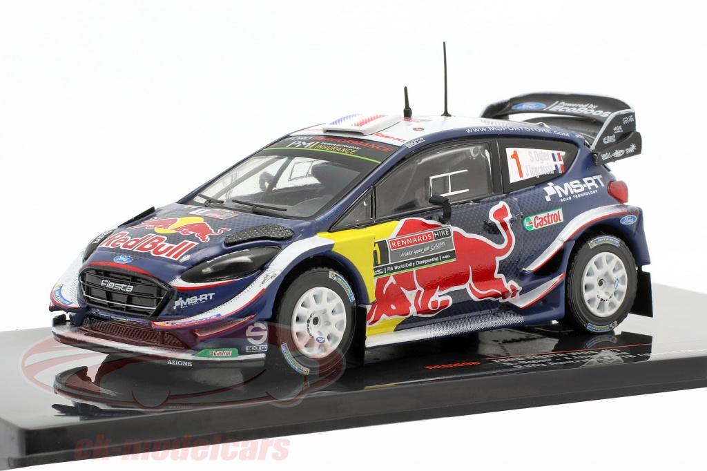 ixo-1-43-ford-fiesta-wrc-no1-5e-rallye-australi-2018-ogier-ingrassia-ram690/