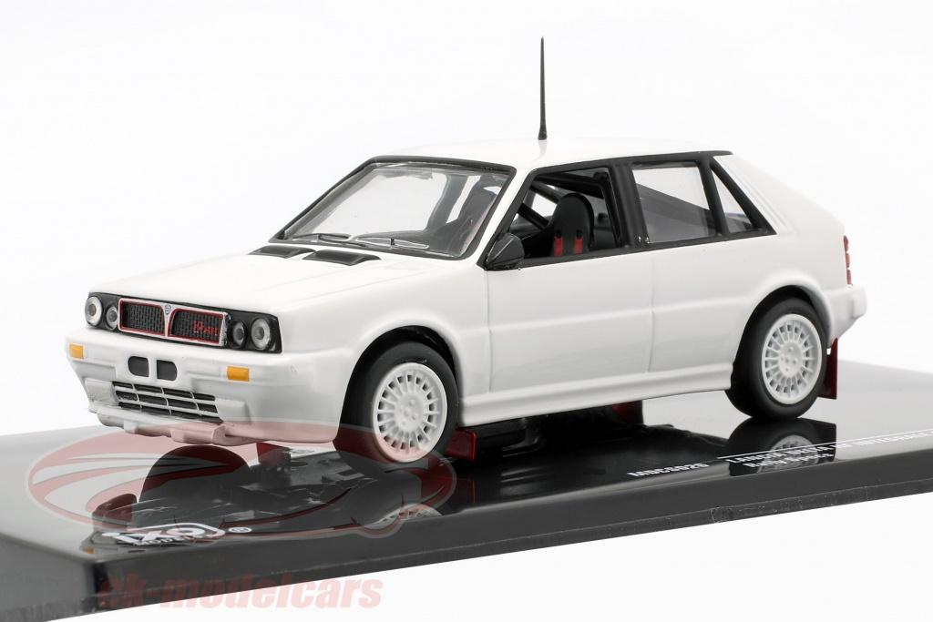 ixo-1-43-lancia-delta-hf-integrale-16v-1989-rallye-specs-plain-body-version-weiss-mdcs026/