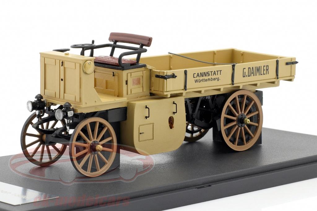 neo-1-43-daimler-camion-a-moteur-annee-de-construction-1898-beige-43206/