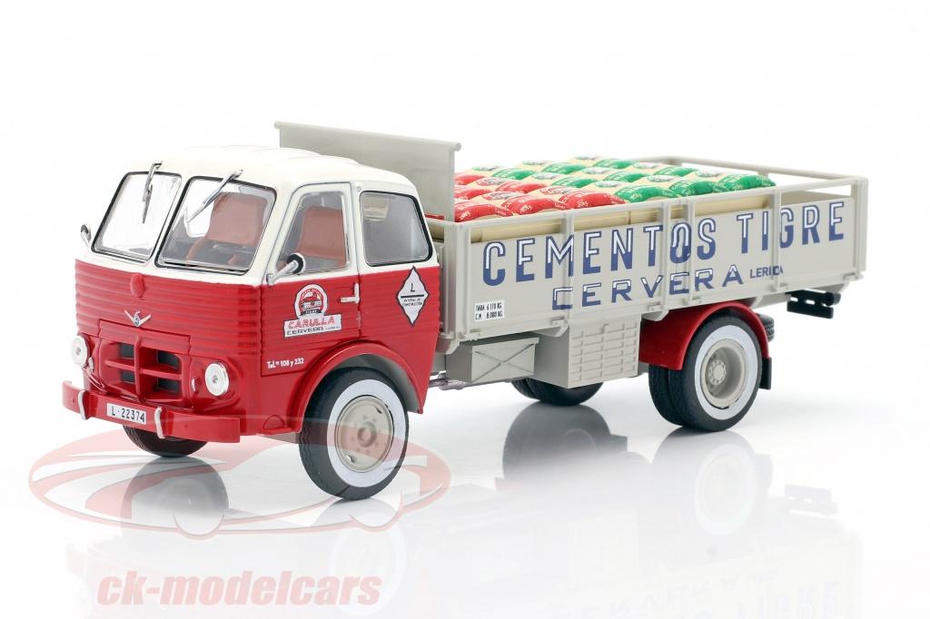 altaya-1-43-pegaso-1031-transportador-cementos-tigre-1960-rojo-blanco-gris-g1g8e011/