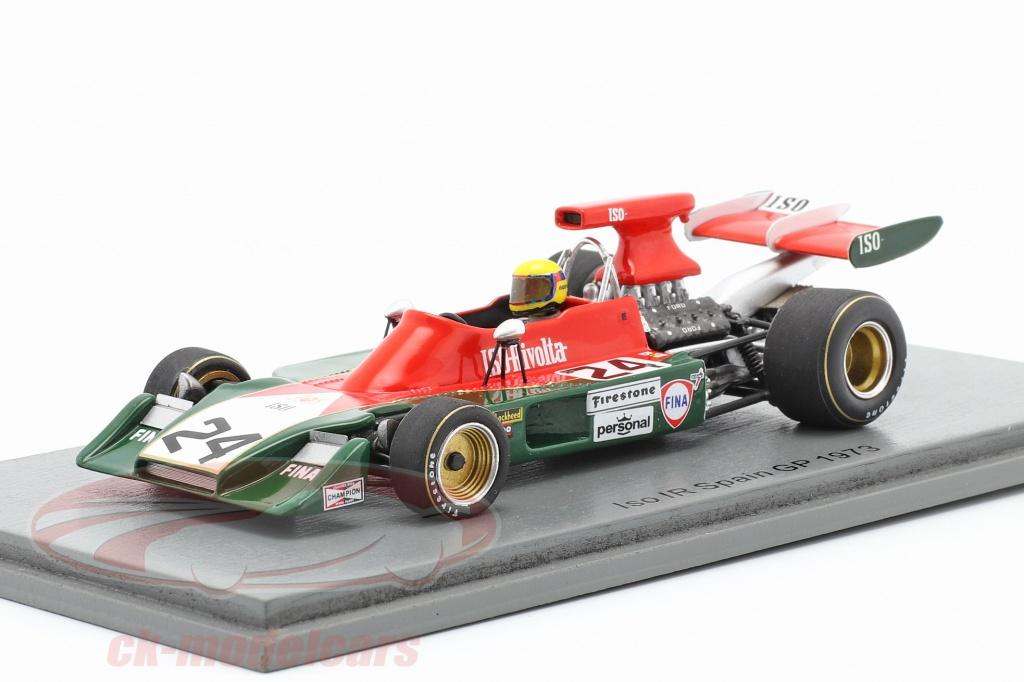 spark-1-43-nanni-galli-iso-marlboro-ir1-no24-spagnolo-gp-formula-1-1973-s7570/