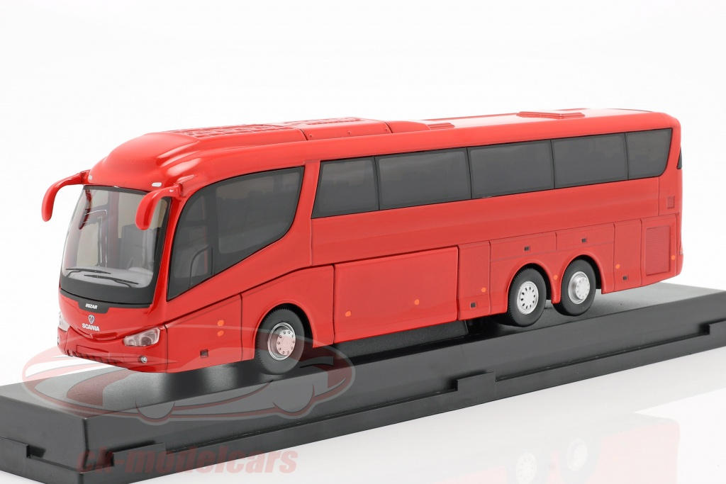 cararama-1-50-scania-irizar-pb-bus-rouge-57702r/