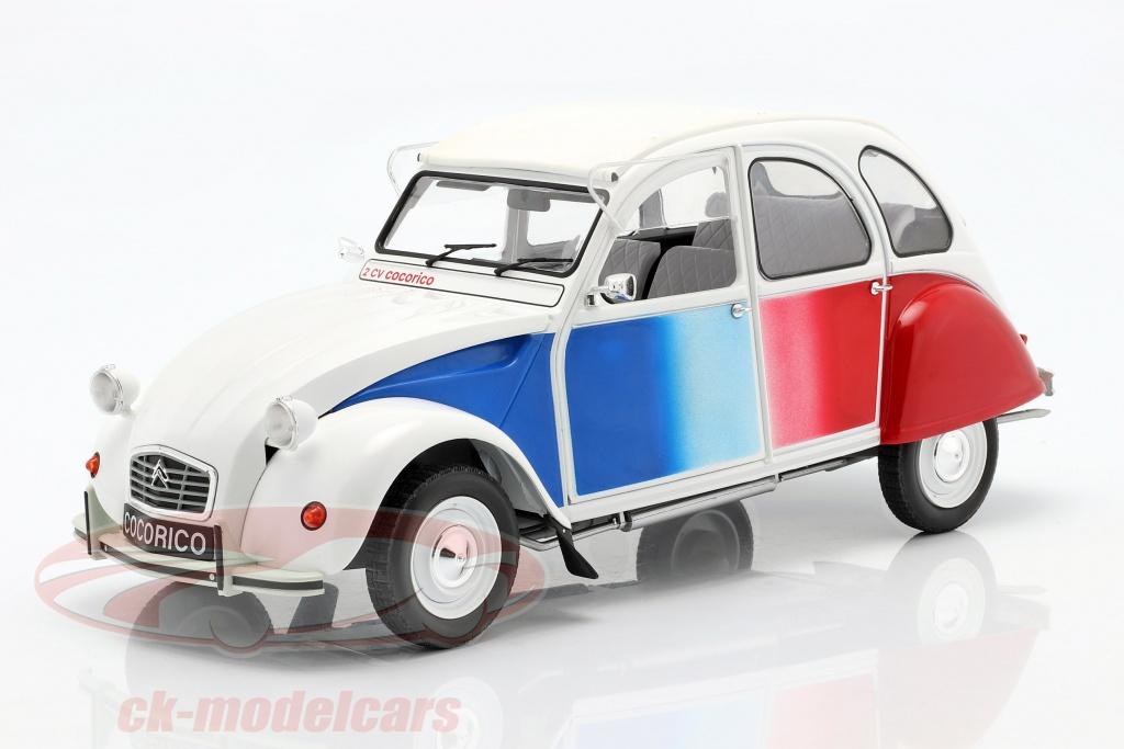 z-models-1-12-citroen-2cv-cocorico-ano-de-construccion-1986-blanco-azul-rojo-zmd1200103/