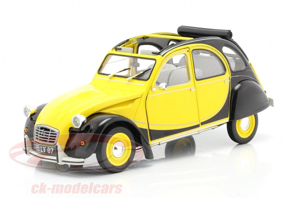 norev-1-18-citroen-2cv-6-club-ano-de-construccion-1982-helios-amarillo-negro-181493/