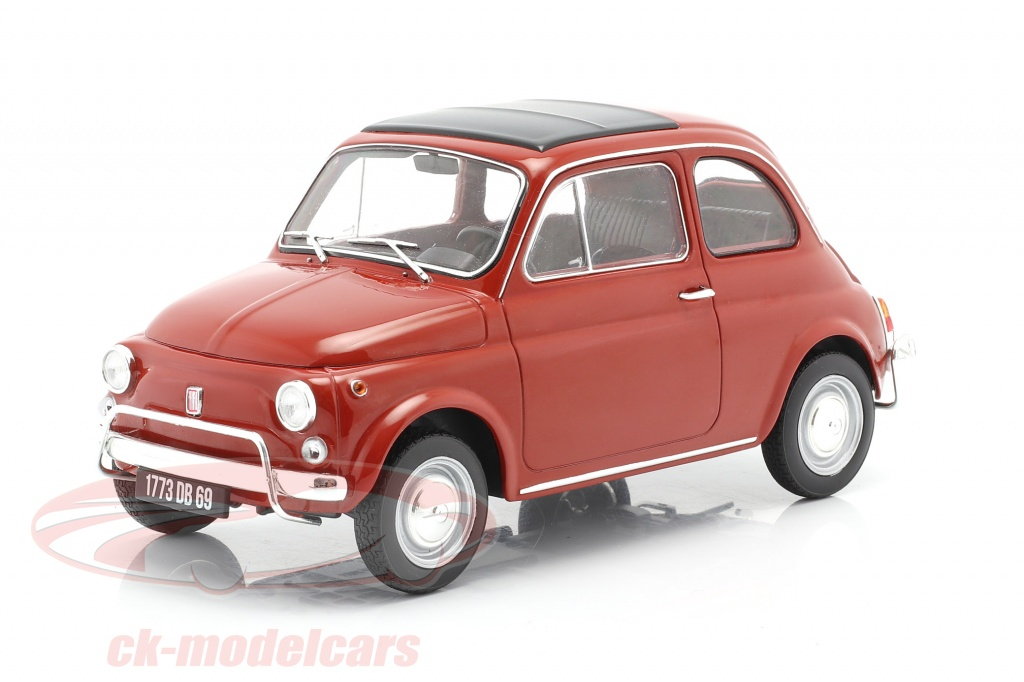 norev-1-18-fiat-500l-ano-de-construccion-1968-coral-rojo-187771/