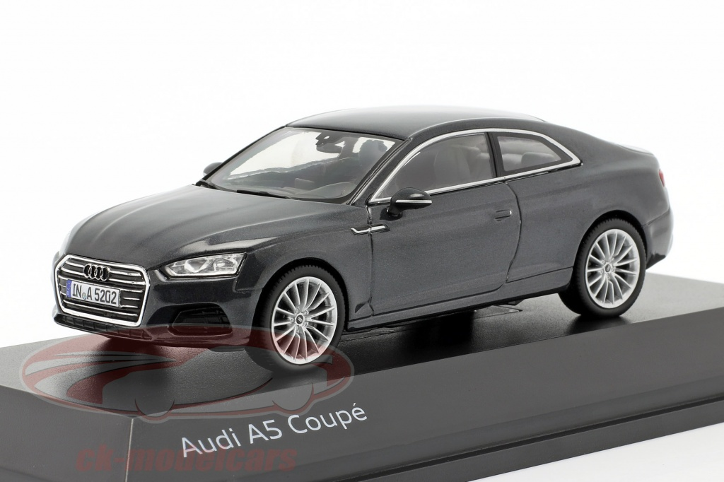 spark-1-43-audi-a5-coupe-manhattan-grigio-5011605433/