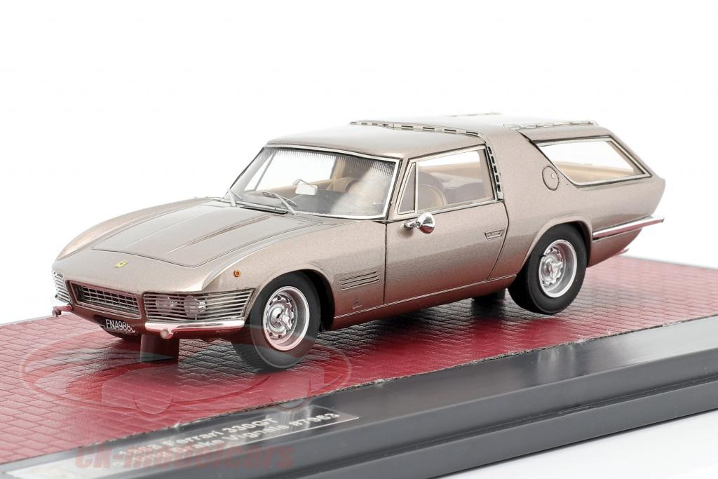 matrix-1-43-ferrari-330gt-shooting-brake-vignale-year-1968-beige-metallic-mx50604-112/