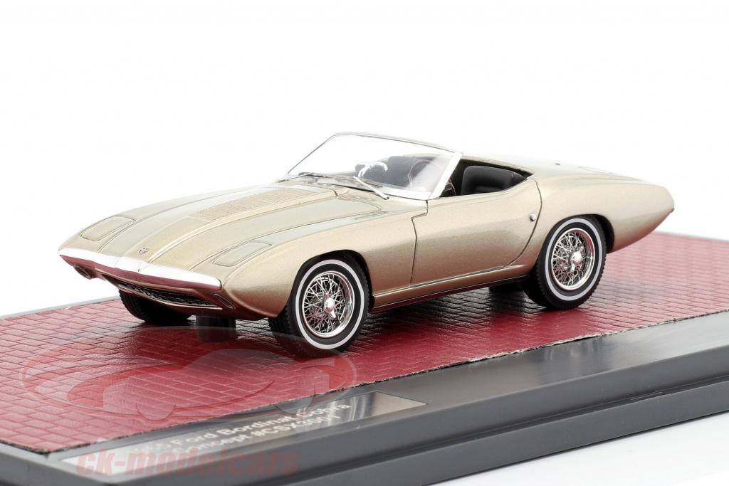 matrix-1-43-ford-xp-bordinat-cobra-concept-car-1965-plata-metalico-mx50603-041/