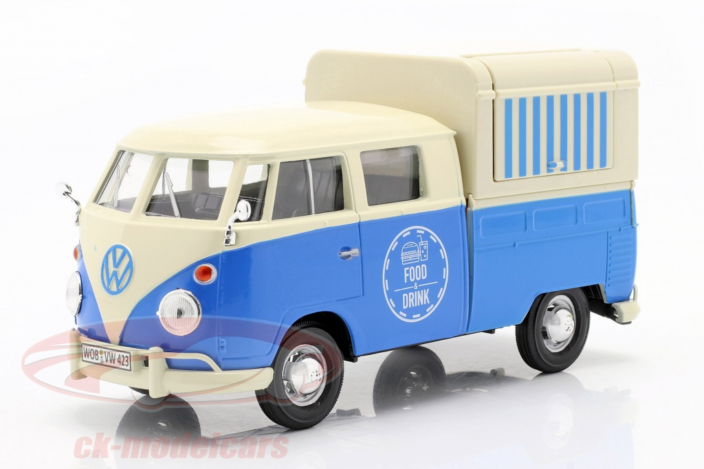 motormax-1-24-volkswagen-vw-typ-2-t1-pick-up-food-truck-azul-blanco-79576/