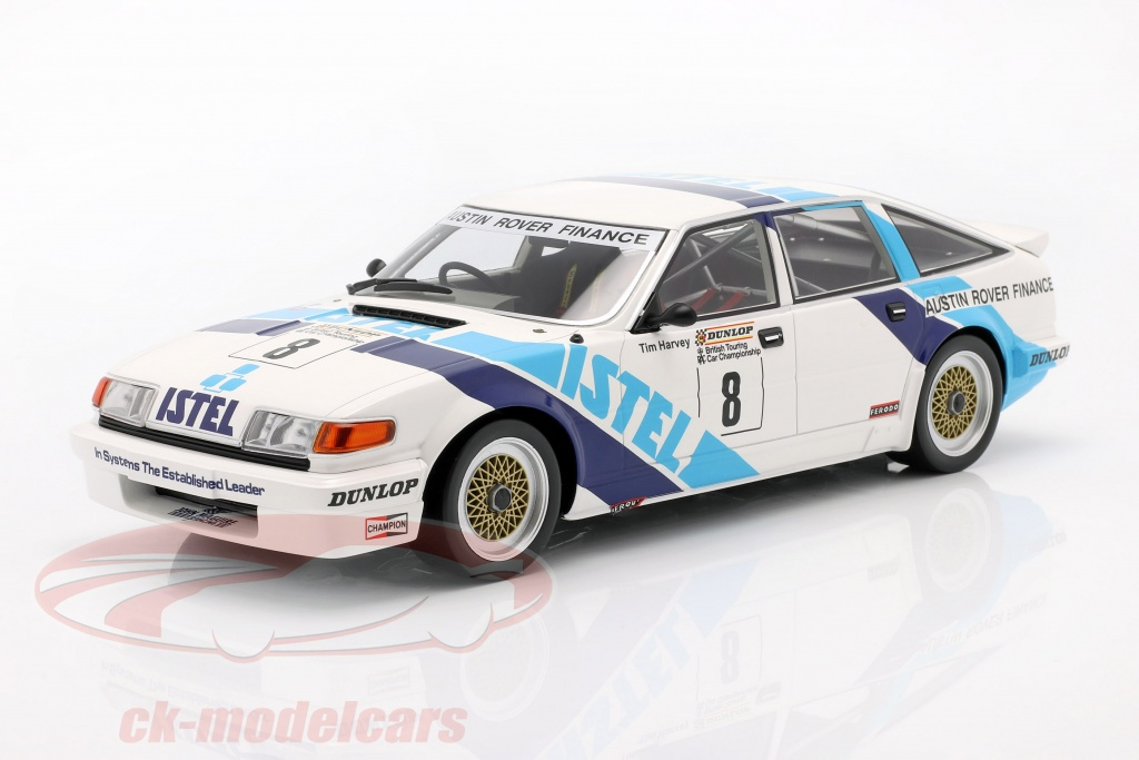 minichamps-1-18-rover-vitesse-no8-winner-class-a-btcc-1987-tim-harvey-107871308/