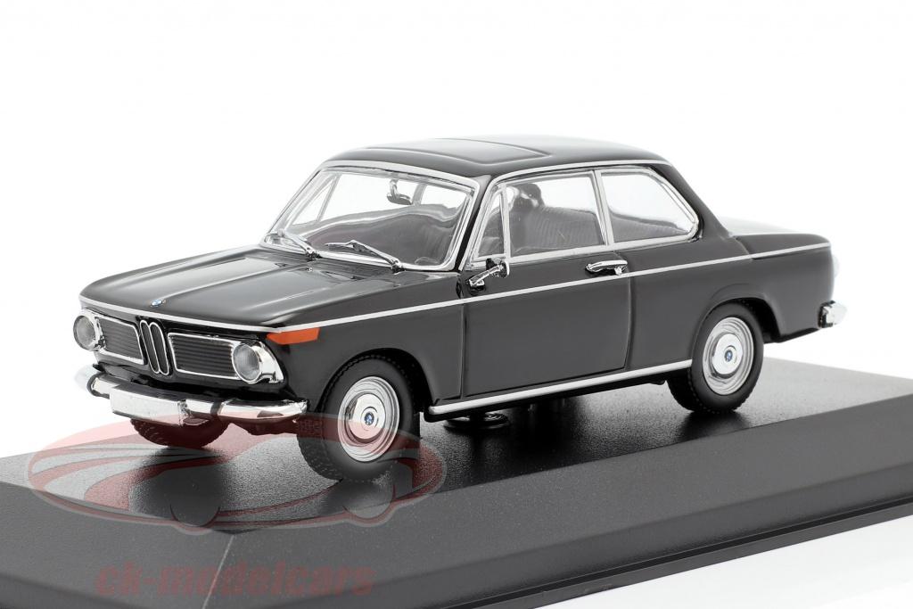 minichamps-1-43-bmw-1600-annee-de-construction-1968-noir-940022101/