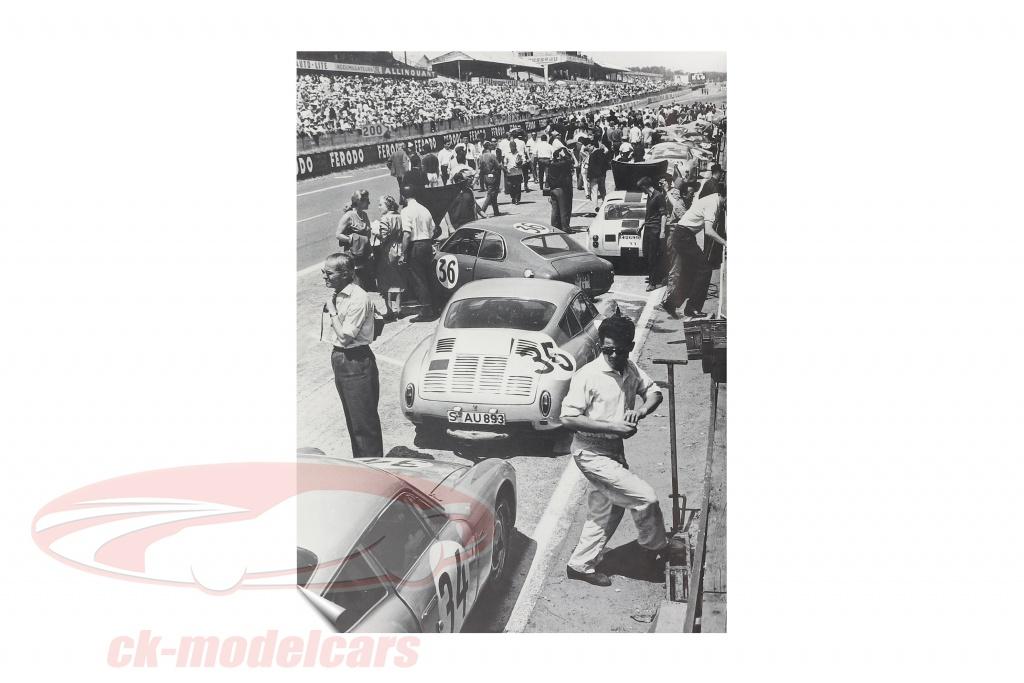 bog-porsche-i-lemans-den-alle-succeshistorie-siden-1951-3-928540-28-9/