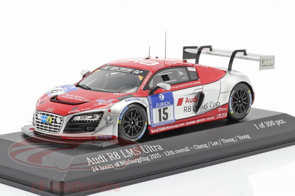 minichamps-1-43-audi-r8-lms-ultra-no15-24h-nuerburgring-2015-audi-race-experience-447150115/