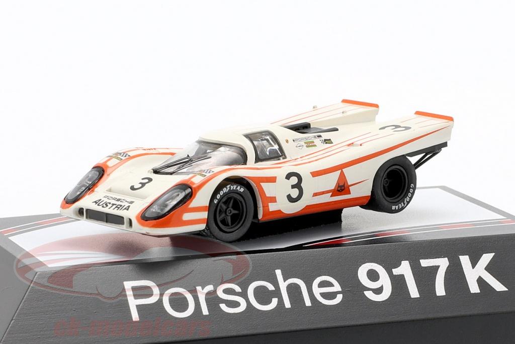 brekina-1-87-porsche-917k-no3-austria-16011/