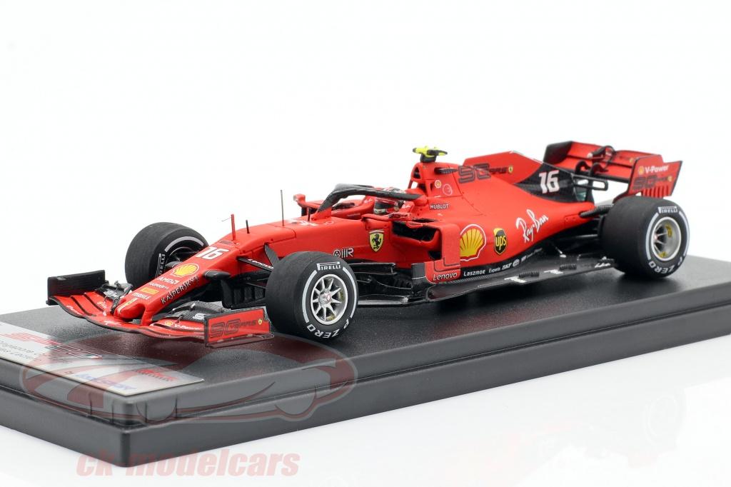 looksmart-1-43-charles-leclerc-ferrari-sf90-no16-2-cingapura-gp-formula-1-2019-lsf1026/