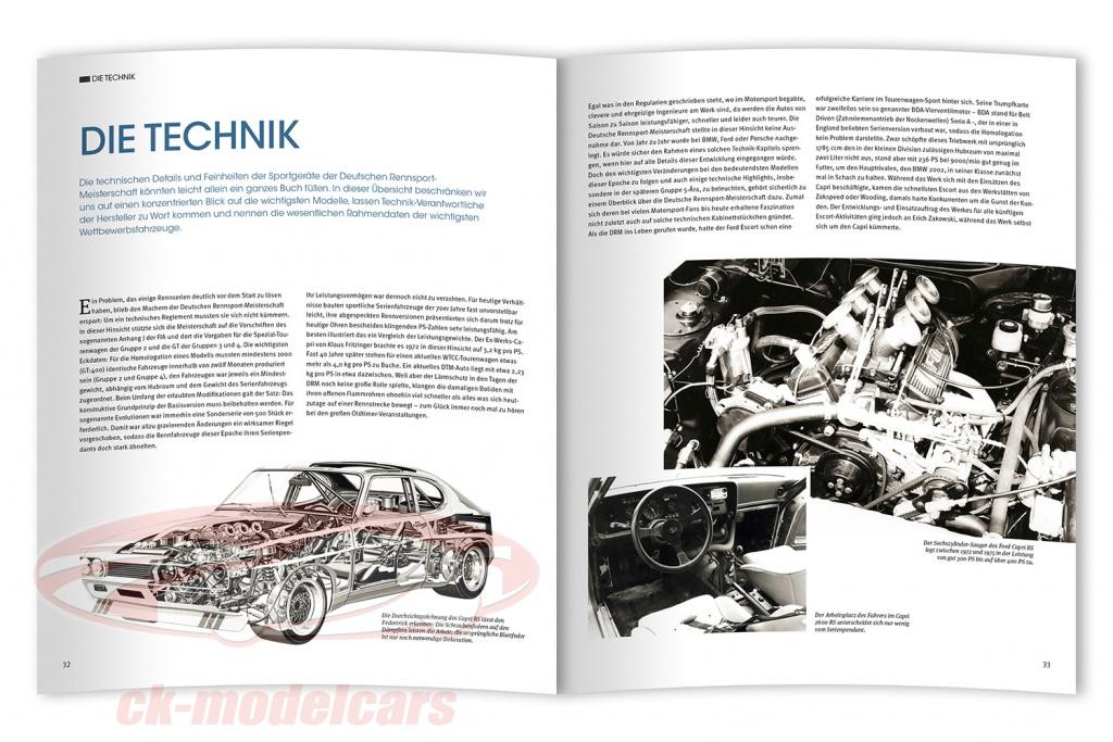 libro-simplemente-un-genial-tiempo-alemanes-campeonato-de-carreras-1972-1985-978-3-948501-03-7/