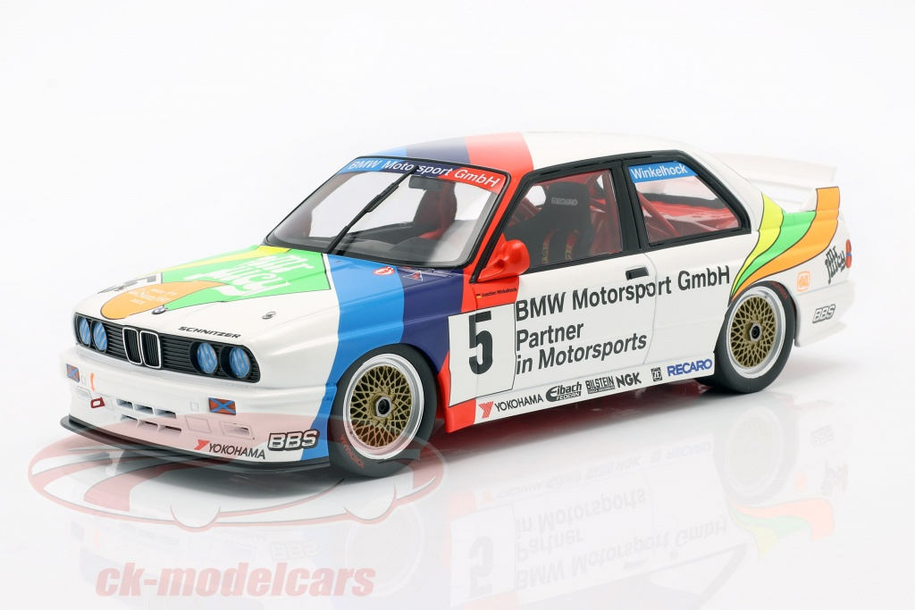 minichamps-1-18-bmw-m3-e30-no5-3-macau-guia-race-1990-j-winkelhock-155902005/