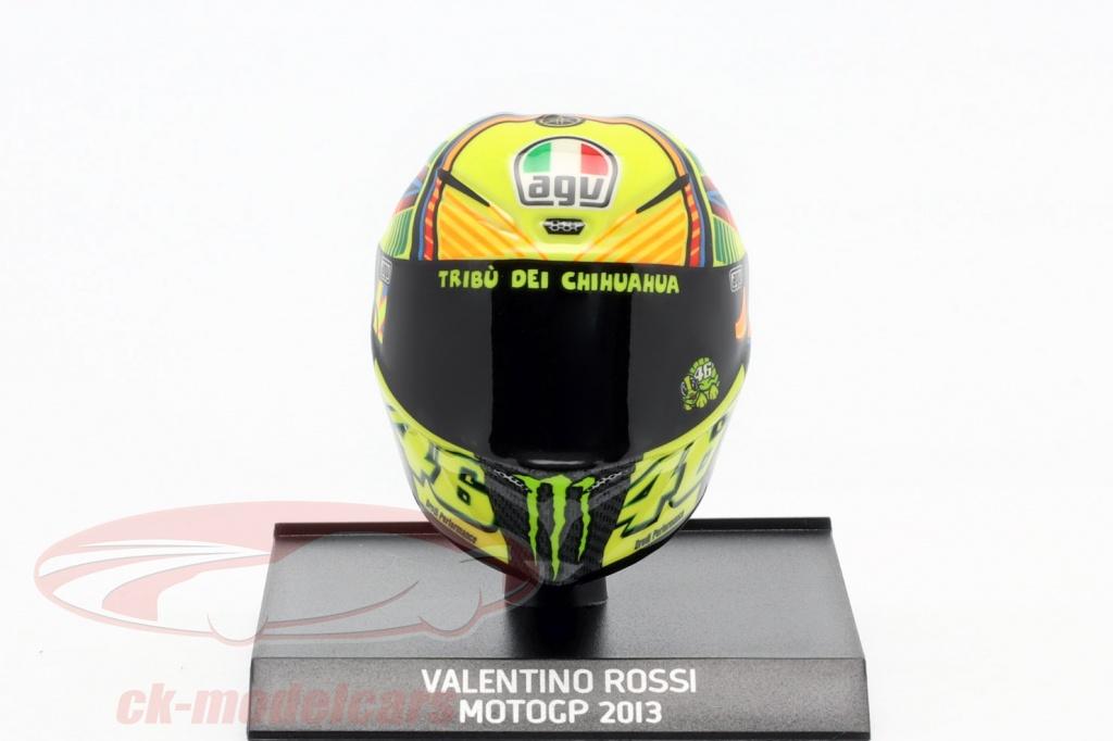 minichamps-1-10-valentino-rossi-motogp-2013-agv-helm-315130046/