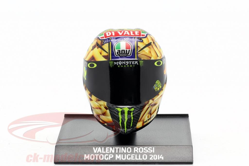 minichamps-1-10-capacete-valentino-rossi-motogp-mugello-2014-agv-315140086/