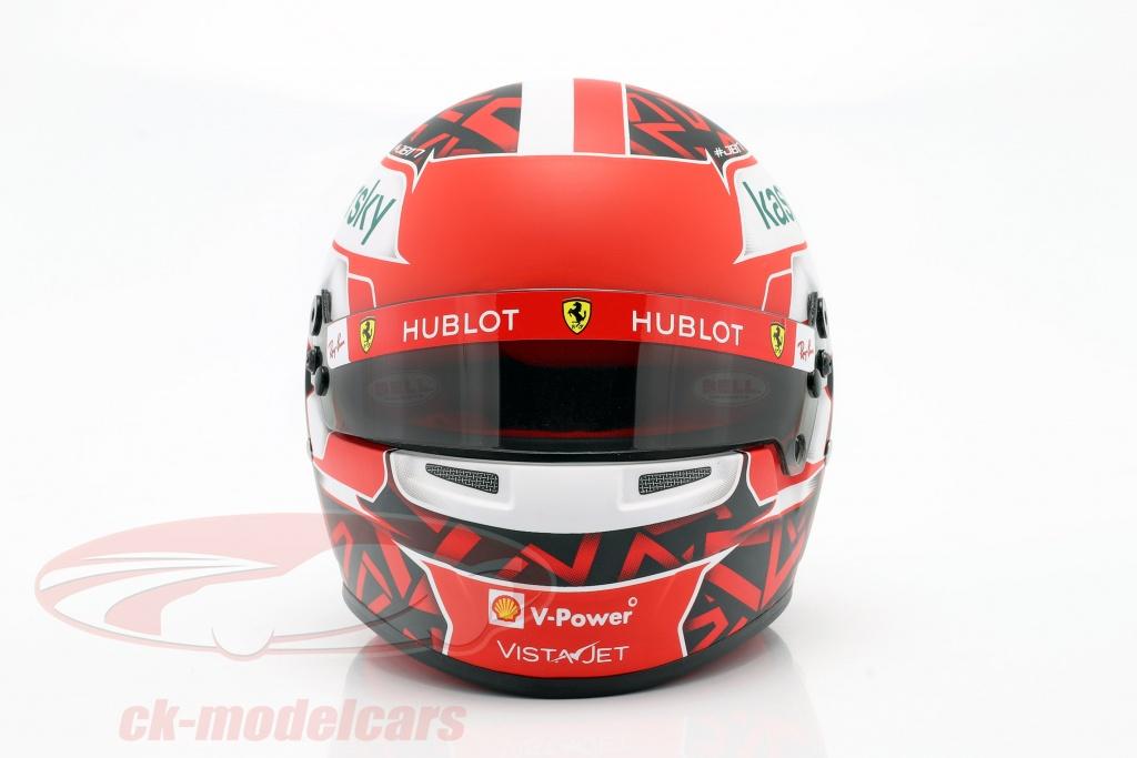 bell-1-2-charles-leclerc-ferrari-sf1000-no16-formula-1-2020-capacete-4100042/