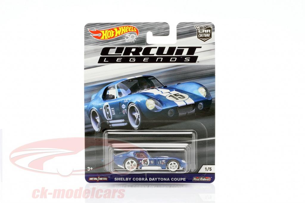 hotwheels-1-64-shelby-cobra-daytona-coupe-no15-blu-bianco-flc28-fpy86/