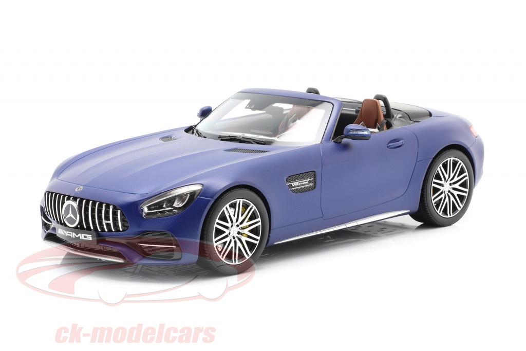 norev-1-18-mercedes-benz-amg-gt-c-roadster-bleu-brillant-b66960563/