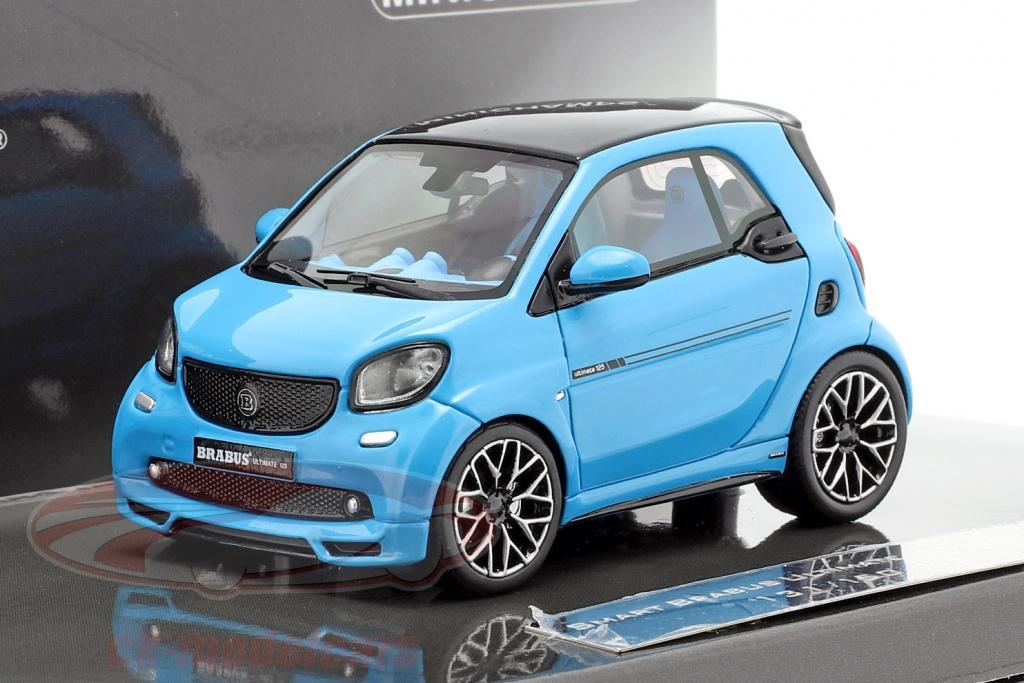 minichamps-1-43-smart-brabus-ultimate-125-construction-year-2017-blue-437036201/