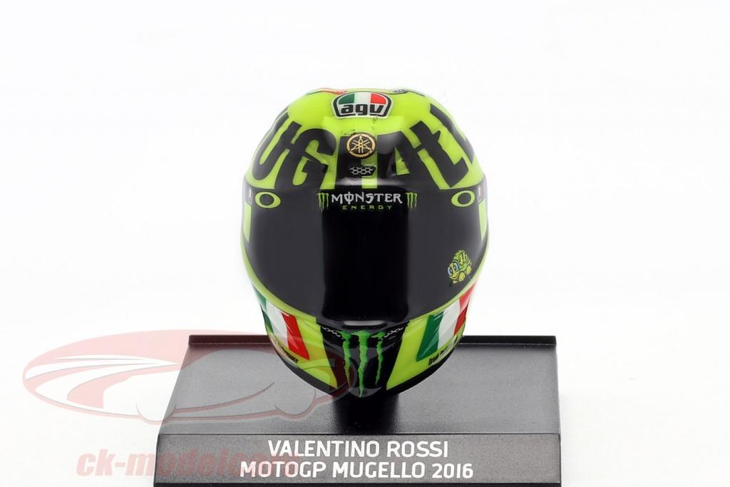 minichamps-1-10-valentino-rossi-motogp-mugello-2016-agv-helmet-315160086/