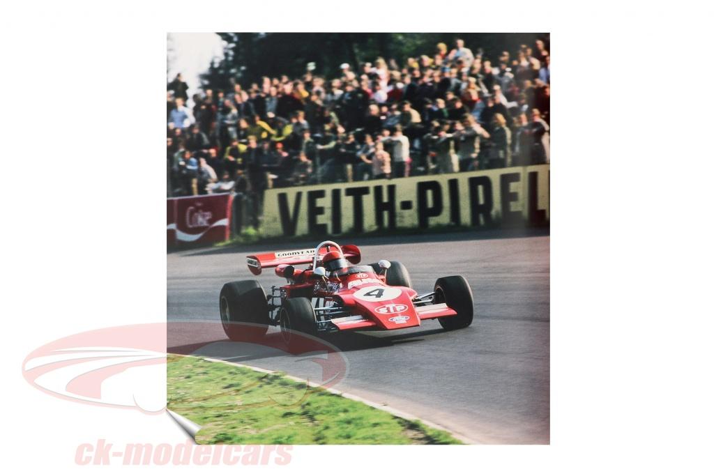 book-formule-2-van-eberhard-reuss-en-ferdi-kraeling-9783768838658/