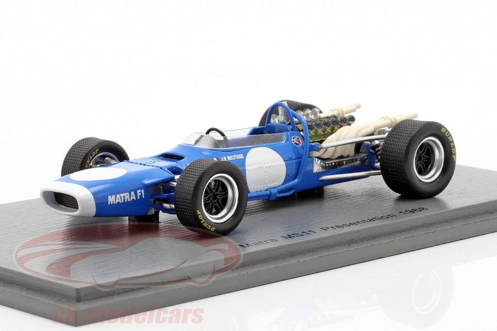 spark-1-43-jean-pierre-beltoise-matra-ms11-presentation-car-formel-1-1968-s7184/