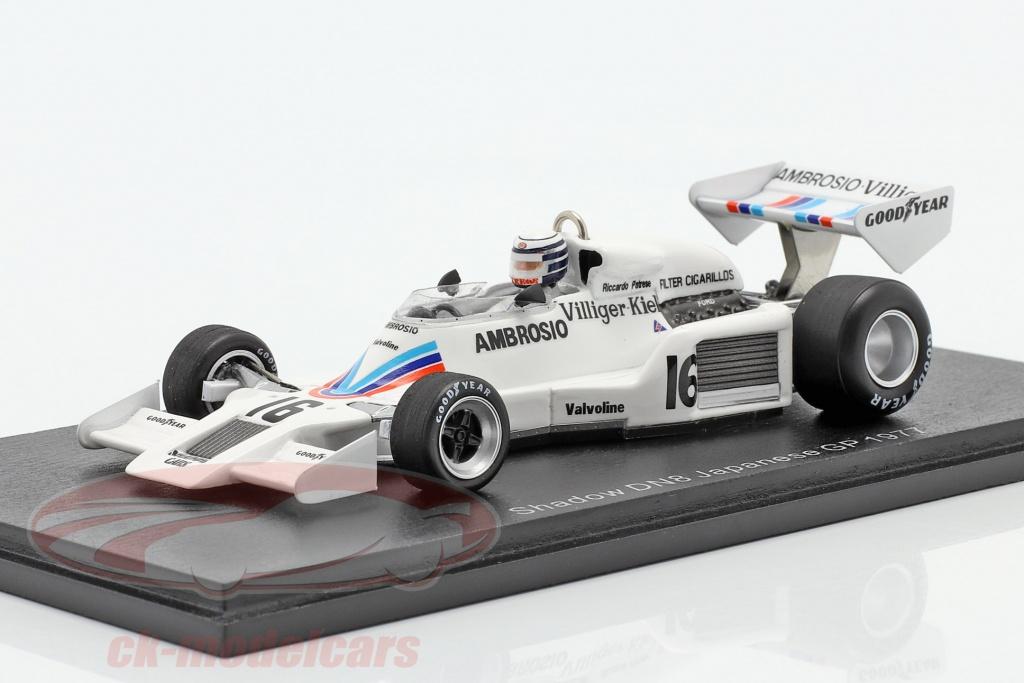 spark-1-43-riccardo-patrese-shadow-dn8-no16-japones-gp-formula-1-1977-s1691/