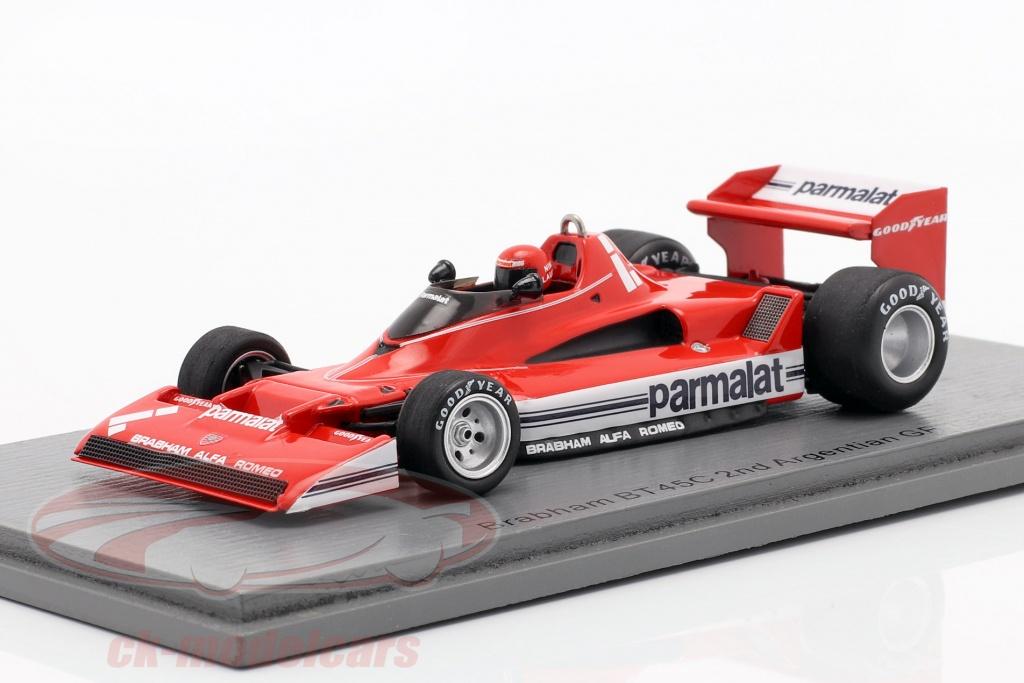 spark-1-43-niki-lauda-brabham-bt45c-no1-2-argentino-gp-formula-1-1978-s7111/