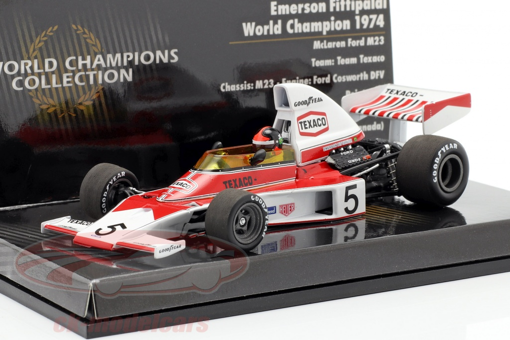 minichamps-1-43-emerson-fittipaldi-mclaren-ford-m23-no5-formula-1-campeon-mundial-1974-436740005/
