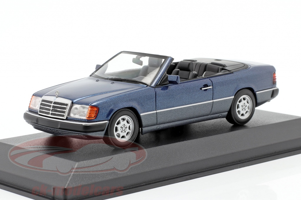 minichamps-1-43-mercedes-benz-300-ce-24-cabriolet-a124-1991-blu-metallico-940037031/