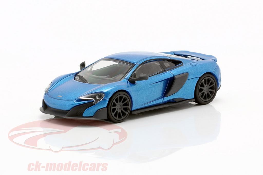 minichamps-1-87-mclaren-675lt-coupe-cerulean-azul-870154424/