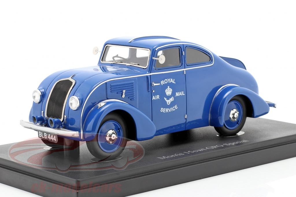autocult-1-43-morris-15cwt-gpo-special-anno-di-costruzione-1934-blu-08013/