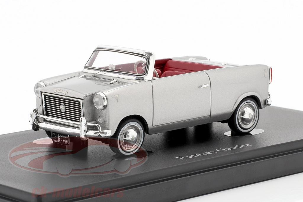 autocult-1-43-ramses-gamila-annee-de-construction-1961-argent-03018/