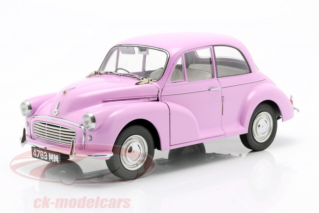 sun-star-models-1-12-morris-minor-1000-1960-saloon-1-millionth-lilac-4783/