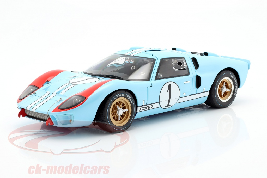 gmp-1-12-ford-gt40-mk-ii-no1-2nd-24h-lemans-1966-miles-hulme-m1201003/