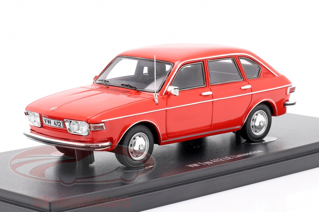 autocult-1-43-volkswagen-vw-tipo-412-le-limusina-ano-de-construccion-1972-rojo-90147/