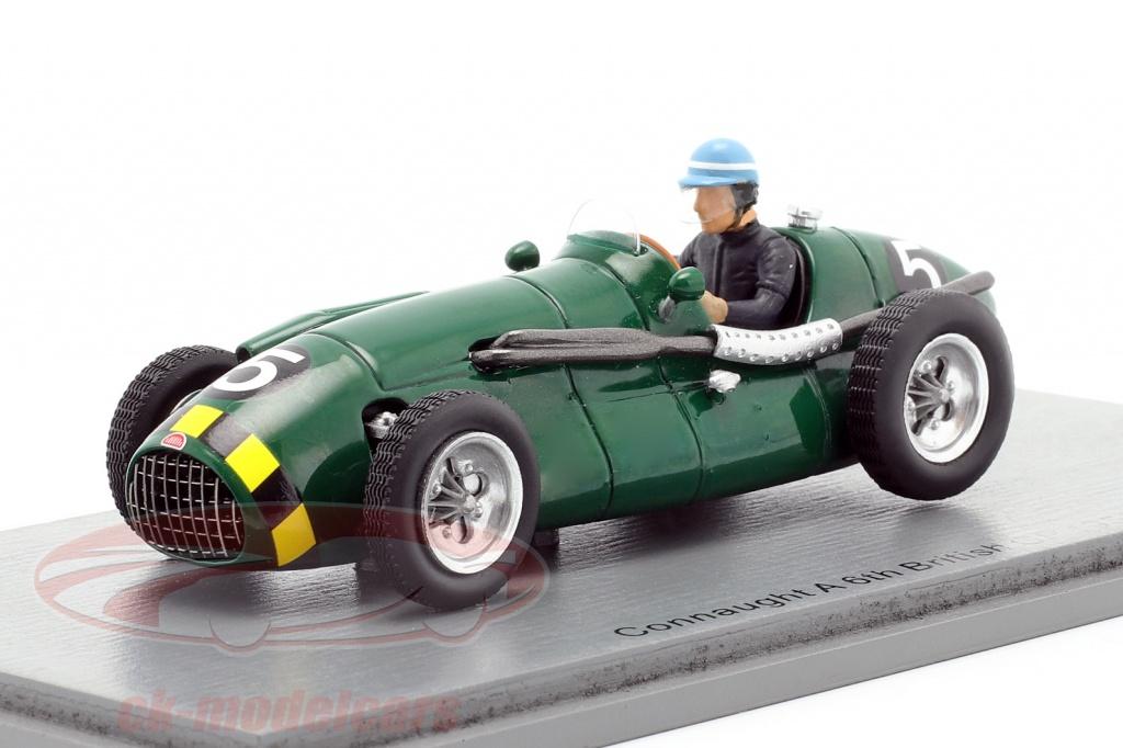 spark-1-43-eric-thompson-connaught-a-no5-5-britnicos-gp-formula-1-1952-s7240/
