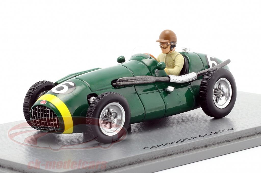 spark-1-43-dennis-poore-connaught-a-no6-4to-britanico-gp-formula-1-1952-s7241/
