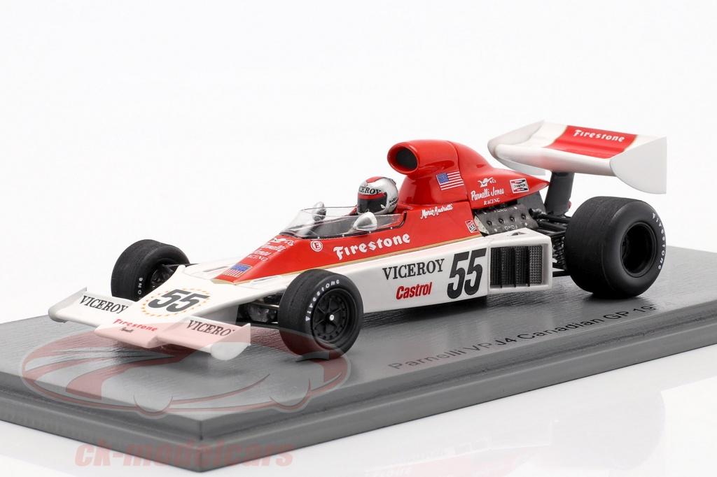 spark-1-43-mario-andretti-parnelli-vpj4-no55-canadien-gp-formule-1-1974-s1890/