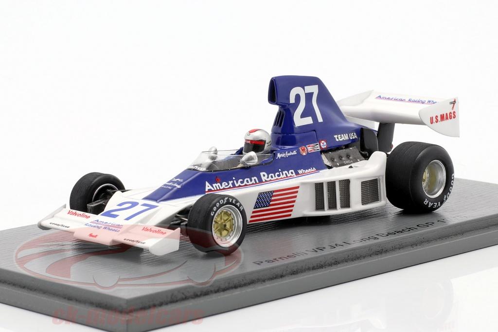 spark-1-43-mario-andretti-parnelli-vpj4-no27-long-beach-gp-formula-1-1976-s1891/